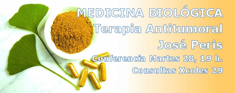 Medicina_Biologica_Jose_Peris_Junio