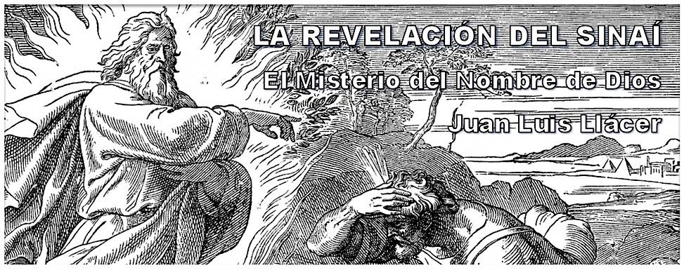 """Conferencia presentación """"El Misterio del Nombre de Dios"""""""