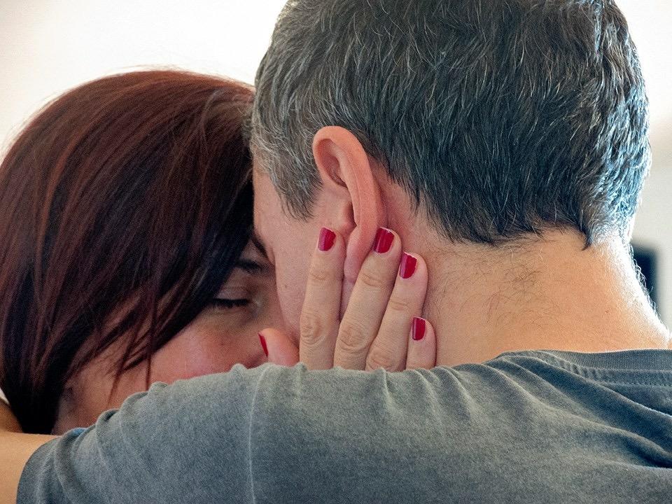 """Taller Amorosa-Mente I Claves para encontrar tu """"trébol de 4 hojas"""" en el amor"""