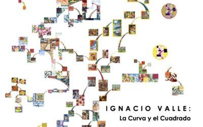 Ignacio Valle: La Curva y el Cuadrado