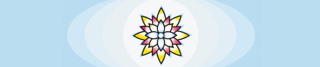 """Conferencia Gratuita """"MEDITACIÓN - MINDFULNESS Mente Corazón"""" con Jesús Gil de Rozas"""