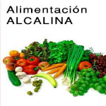"""Ciclo Eje de la Salud - Taller 7º """"Cómo prevenir la acidificación y la desmineralización"""" con Palmira Pozuelo"""