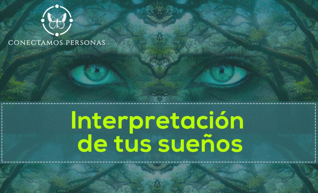 Conferencia práctica de interpretación de sueños
