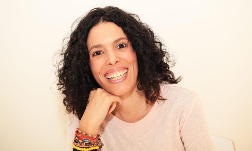 Constelaciones Familiares con Francisca Ruiz Ramírez