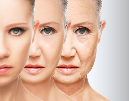 Las 3 claves de la Menopausia y el hidrógeno