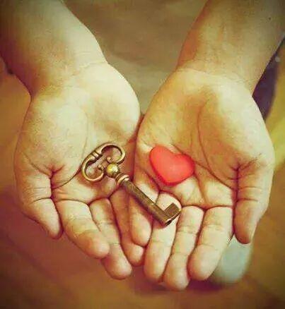 """""""Corazón para Principiantes"""" Poesia Evolutiva"""