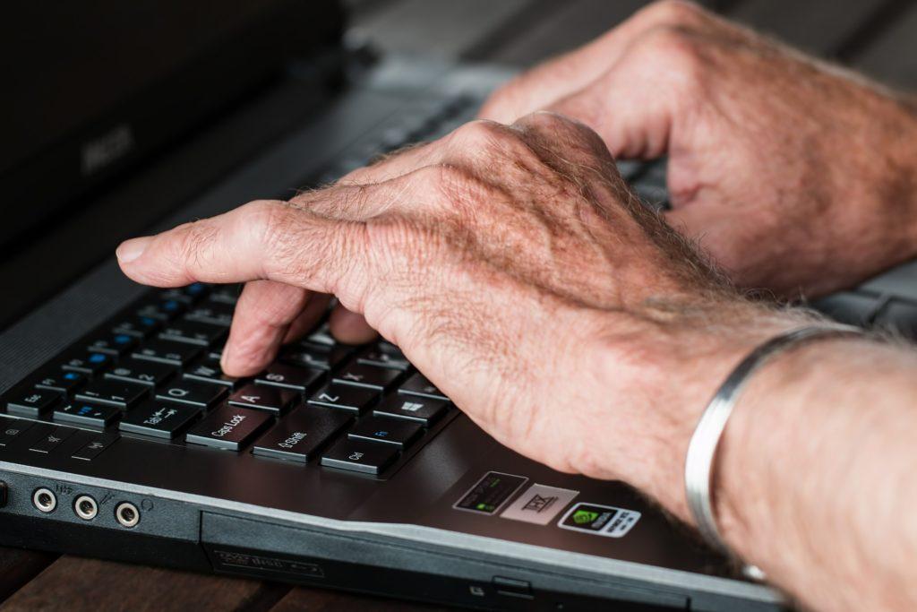 Las 3 claves fundamentales de la Artritis, Artrosis y Fibromialgia