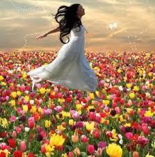 Equinoccio de Primavera - Fiesta Pagana de Ostara