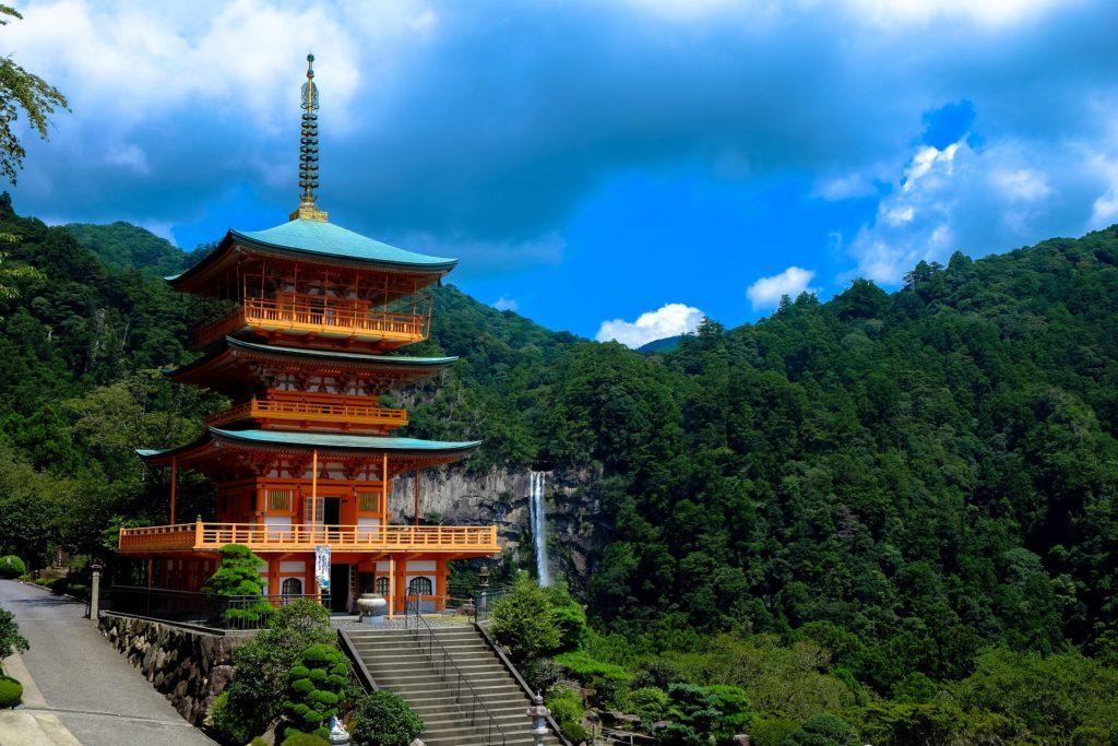 Los secretos japoneses para una Vida Longeva y de Calidad