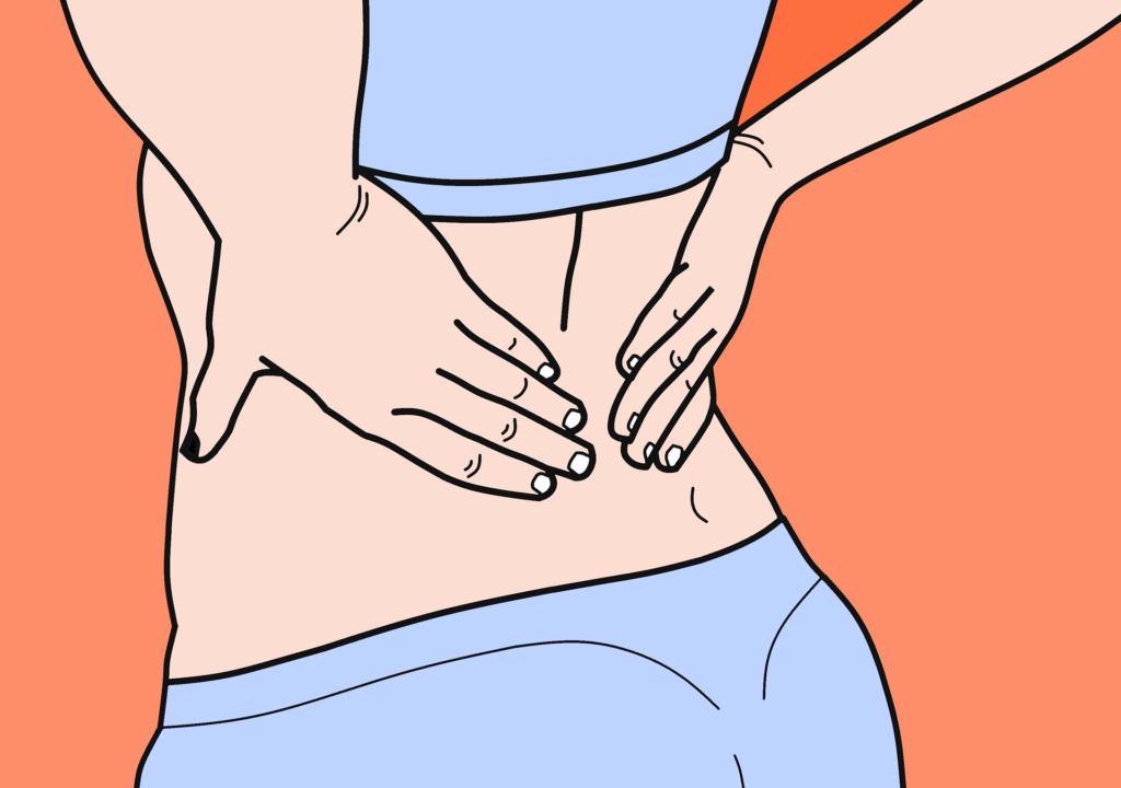 """Mejora de Molestias de Espalda, Articulares y Musculares - Metodología Internacional """"LK Movimiento Inteligente®"""" Prevención Consciente"""