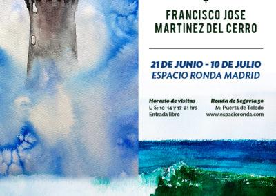 SACRISTÁN FRANCISCO Y MARTÍNEZ DEL CERRO