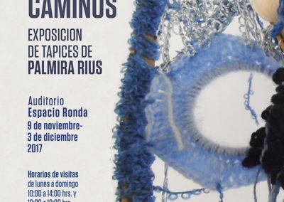 PALMIRA RIUS
