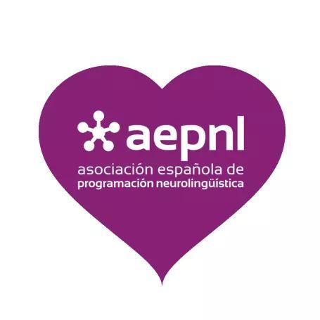 Presentación PNL