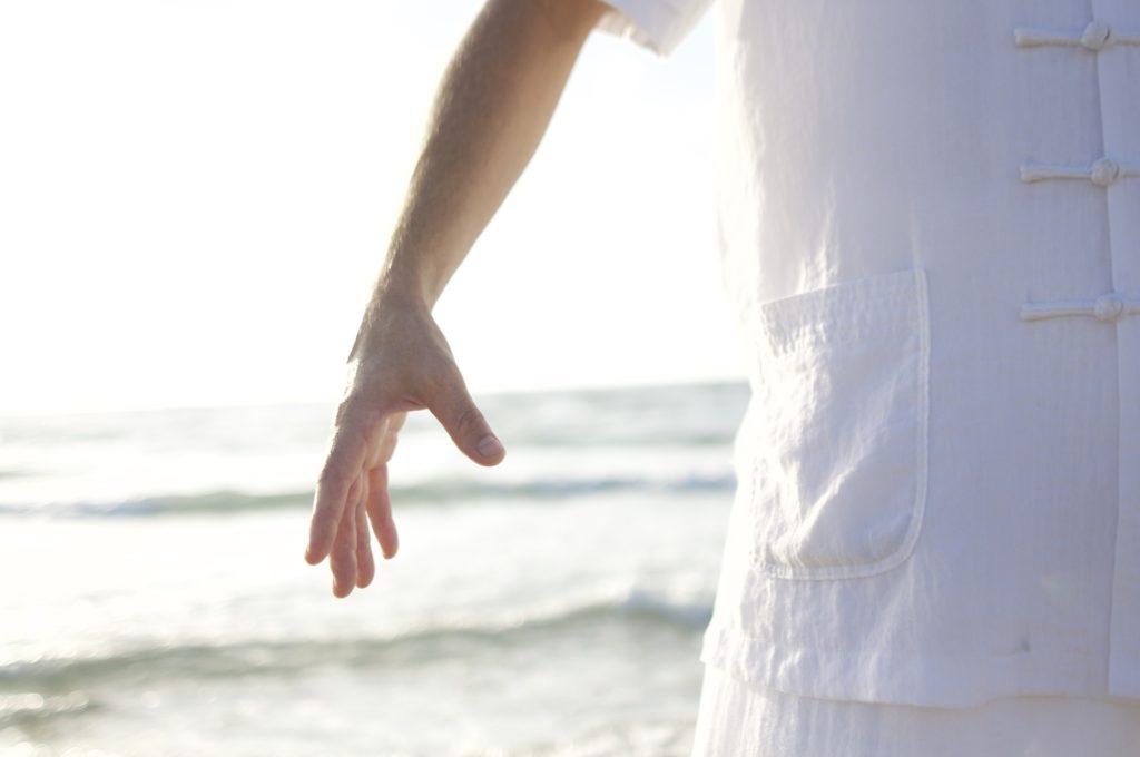El Qi – ¿Cómo recargar nuestra energía humana?